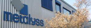 Metaliss Aluminium Sandguss Aluminum Sandcasting Schmieden Hot Forging Zerspanung Machining Usinage