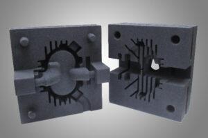 Metalyss 3D Druck 3D Printing Impression 3D