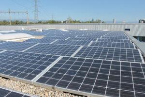 Metalyss-Solarpanels-Umweltschutz-Nachaltigkeit