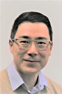 Sérgio Leung